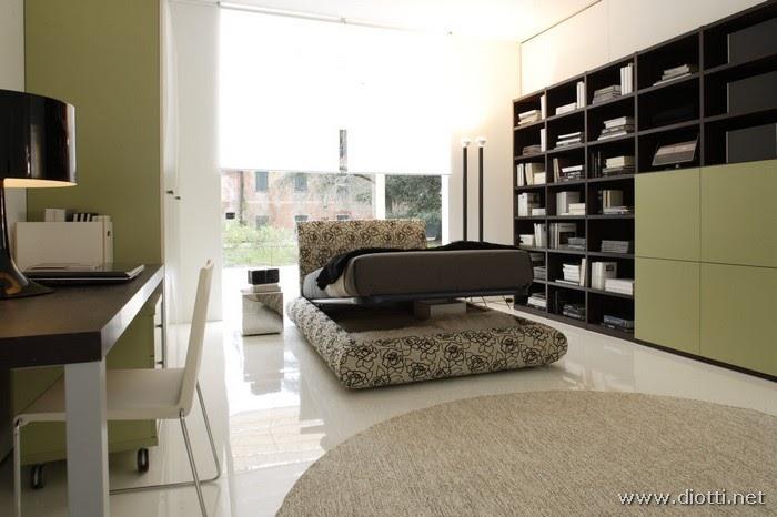 Arredamenti diotti a f il blog su mobili ed arredamento for Diotti a f arredamenti