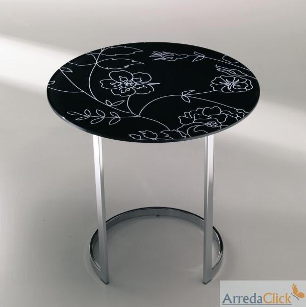 ArredaClick - Il blog sullarredamento italiano online: Tavolini da ...