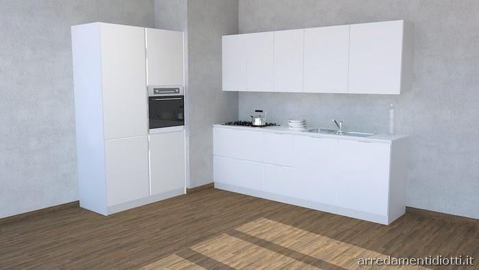 Arredamenti diotti a f il blog su mobili ed arredamento - Cucina qualita prezzo ...