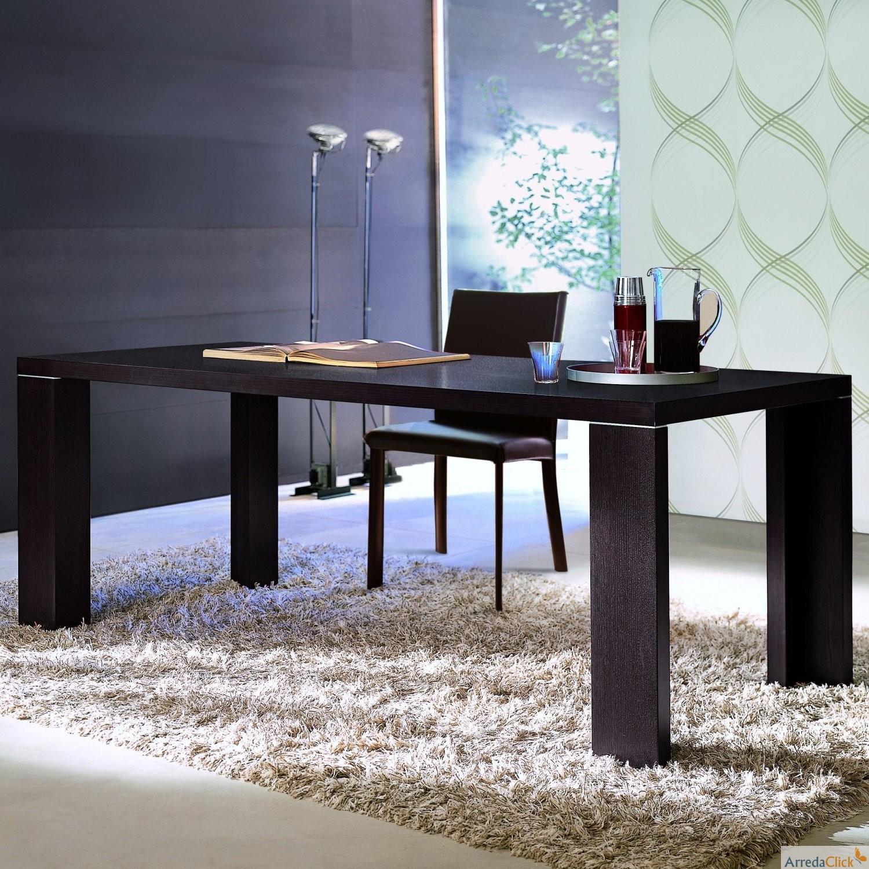 Design Per La Casa