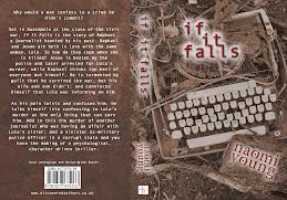 If It Falls, June 2008