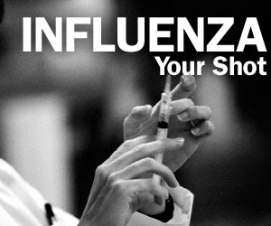 Imagenes de la influenza...