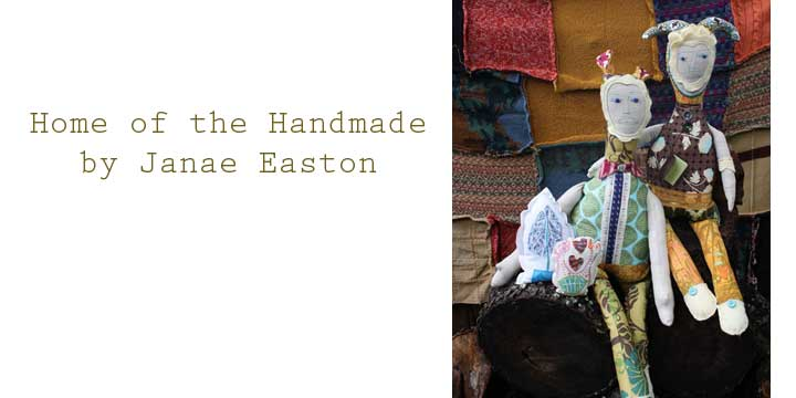 Home of the Handmade
