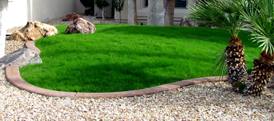 Site Blogspot  Landscaping  Yard on Field  That Includes These Backyard Landscaping Ideas For Small Yards