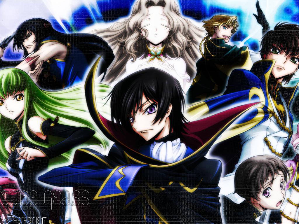 http://3.bp.blogspot.com/_wK3fvNf3t0A/TU1BobfgRtI/AAAAAAAAAKI/u6m3XPfFYQI/s1600/codegeass-anime-pics.jpg