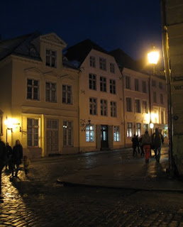 Vanha kaupunki 2