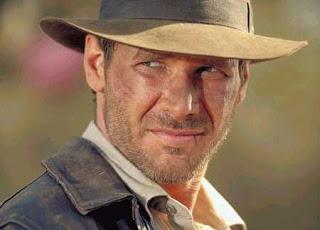 Harrison Ford, kuva: goatmilk.wordpress.com
