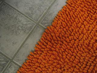 Oranssia B