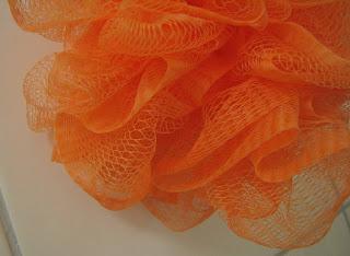 Oranssia C