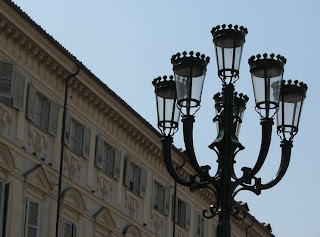 Torinossa