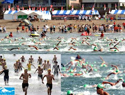 Japan International Open Water Swimming Assocation