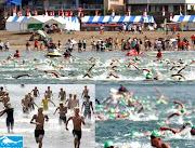 Japan International Open Water Swimming Assocation