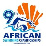 African Swimming Championships