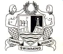 The Channel Swimming Association