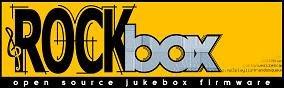 Rockbox: An alternative MP3 player firmware