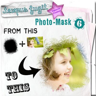 http://tempusfug.blogspot.com/2009/06/photomask-6.html