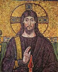 Christ the Savior?