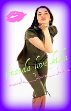 maida_love_kika