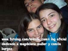 maiida_camii