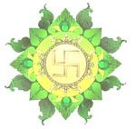 Forum Komunikasi dan Informasi Pratisentana Bhujangga Waisnawa