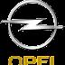 """BGH decides in Opel toy car case (""""Opel-Blitz II"""")"""