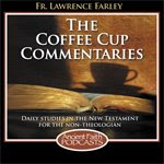 Great Bible Study Podcast
