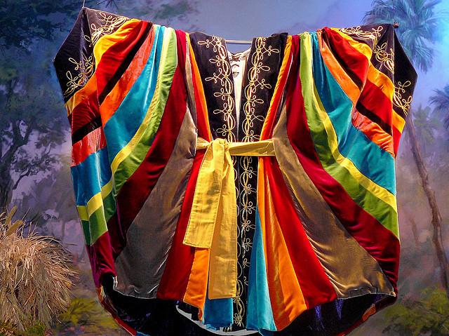 Joseph And The Coat Of Many Colors Clip Art Joseph+coat.jpg