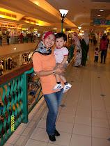 Me & Emir