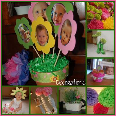 Decorations+Collage.jpg