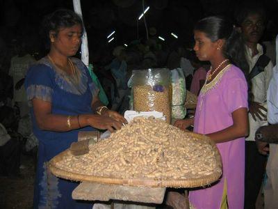 Pongal Shops