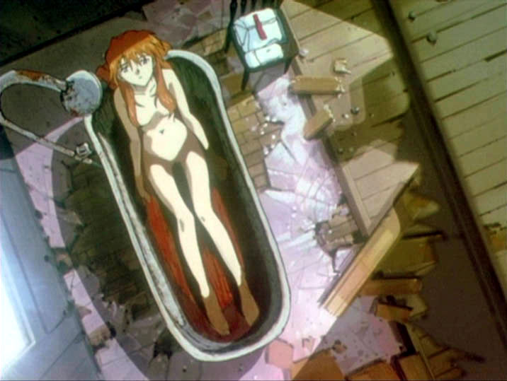 full op C315 asuka tub free public nudity pictures. This Free Porn Was Filed Under Money Talks