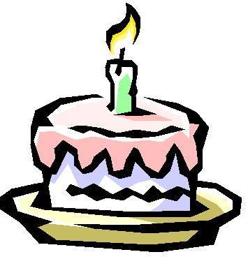 21st birthday cake ideas for girls. 21st birthday cake ideas