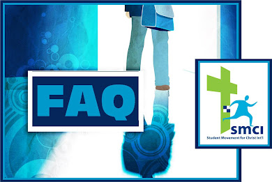Click Here For SMCI FAQs