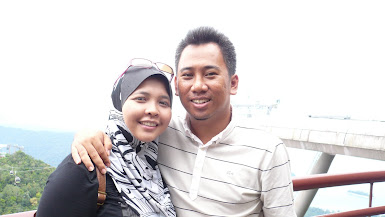 mY LuVLy HuBby