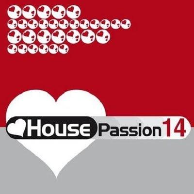 va-house_passion_vol._14