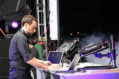 Paul_Van_Dyk-Vonyc_Sessions_188
