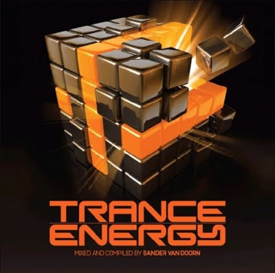 trance_energy_2010_mixed_and_compiled_by_sander_van_doorn