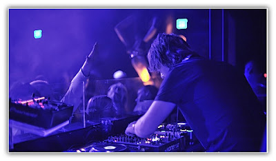 John_Digweed-Transitions%28Guest_James_Talk