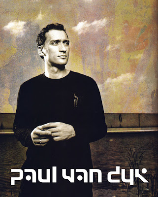 Paul_Van_Dyk-Vonyc_Sessions_191