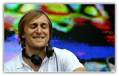 David_Guetta-Fuck_Me_I%27m_Famous