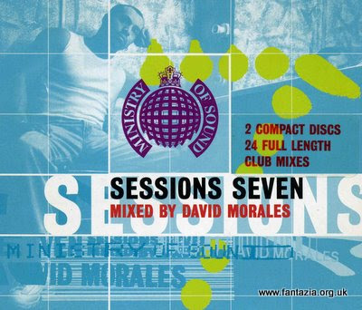 ministryofsound_sessions7