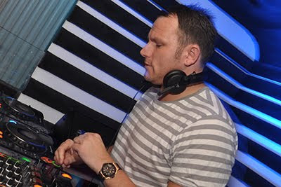 Mark_Knight-Toolroom_Knights
