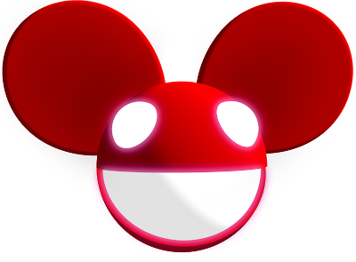 Deadmau5_Pete-Tong