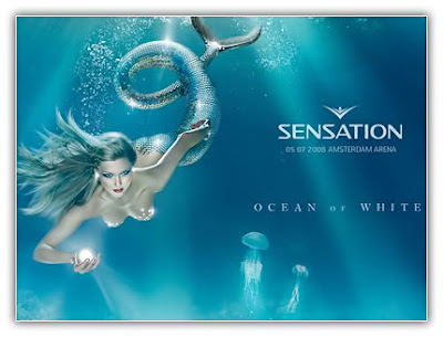 Sensation-White-Lisbon_Portugal