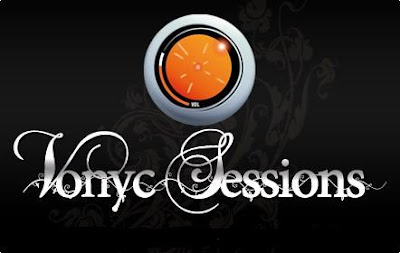 vonyc_sessions_pvd