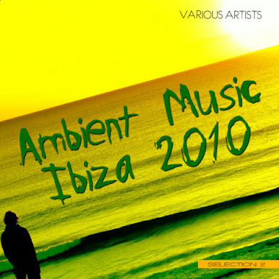Ambient_Music-Ibiza