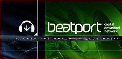 Beatport_Top_10