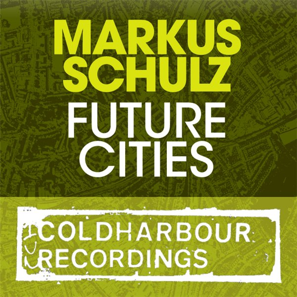 Markus_Schulz-Future_Cities