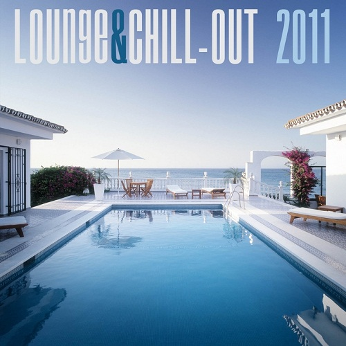 Lounge_And_Chill-Out