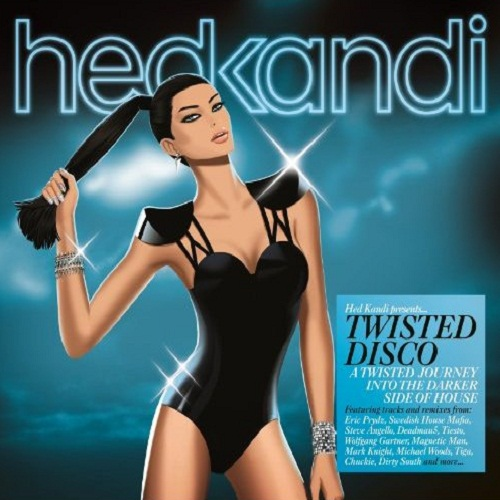 Hed_Kandi_Twisted_Disco